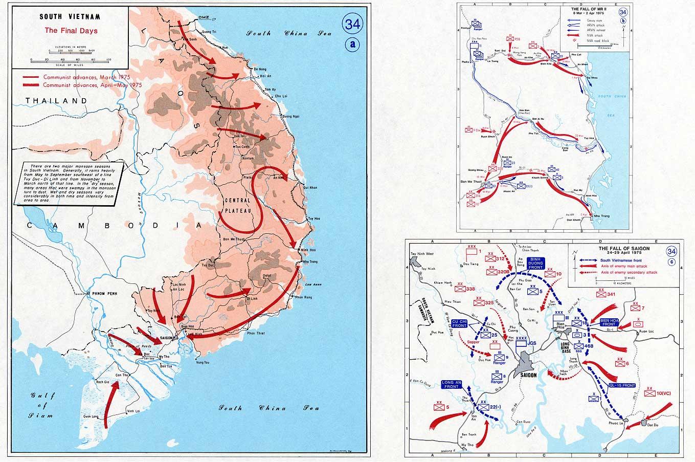 Vietnam Ehistory