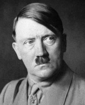 Imagini pentru Adolf Hitler.photos