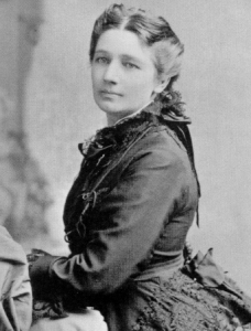 Image result for victoria woodhull