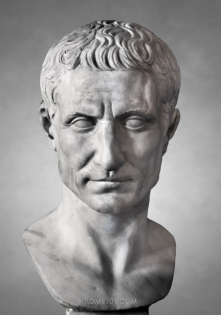 https://ehistory.osu.edu/sites/ehistory.osu.edu/files/Caesar.jpg
