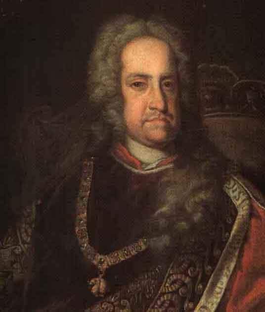 external image Charles-VI.jpg