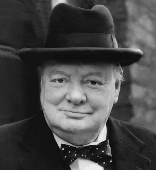 Churchill Vii Matchmaking porn videos
