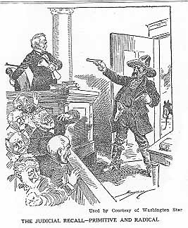 JudicialRecallPrimitiveandRadicalCartoon.JPG (35716 bytes)