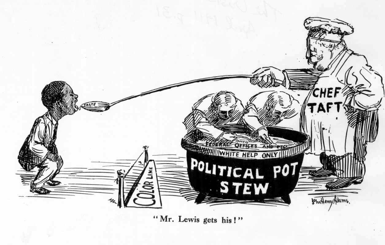 Pennsylvania Voter Suppression as well Politicsofindustrialism2010 moreover The Rise Of Labor Unions besides Globalization Part 2 Political Cartoons likewise Political Cartoons. on reconstruction political cartoons