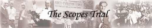 scopes trial essays