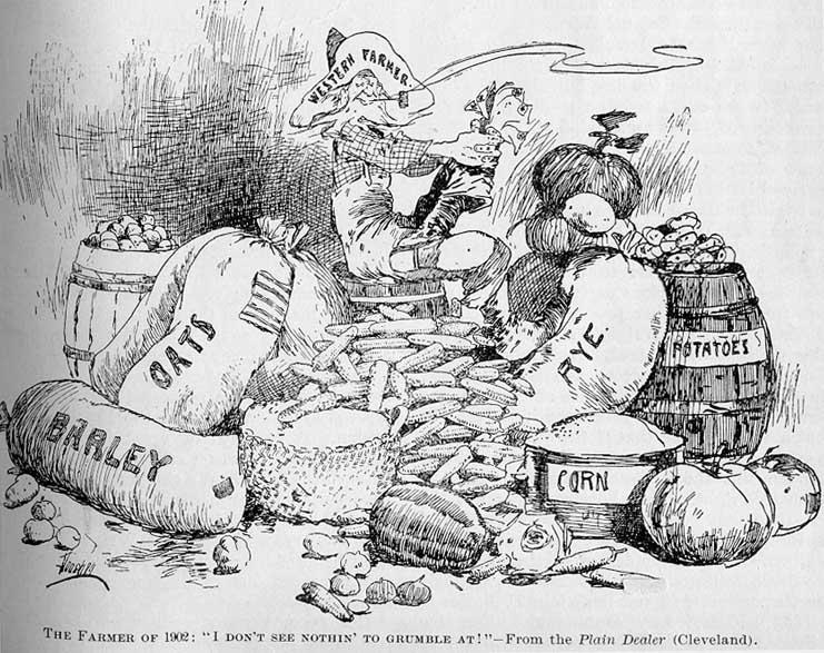 anthracite coal strike 1902