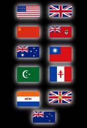Allied Flag  Wholesale Flag Supplier
