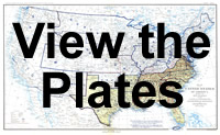 view the plates